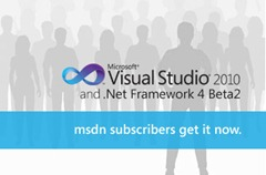 Visual_Studio_A
